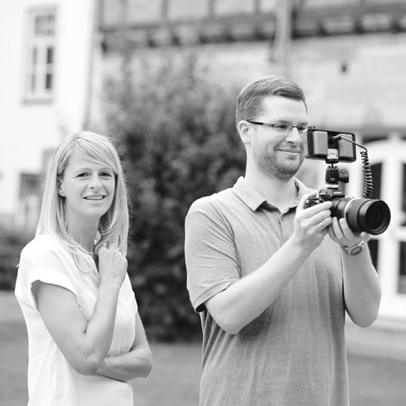 Sabrina und Christoph SW_Headerneu