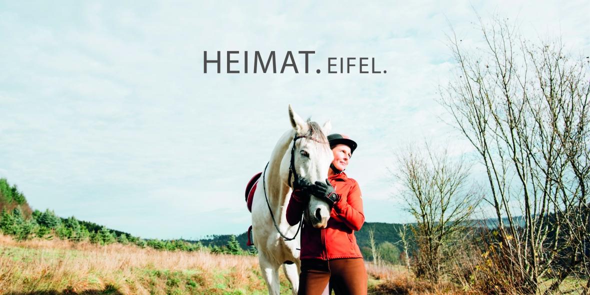 Heimateifel_Aktuelles_3