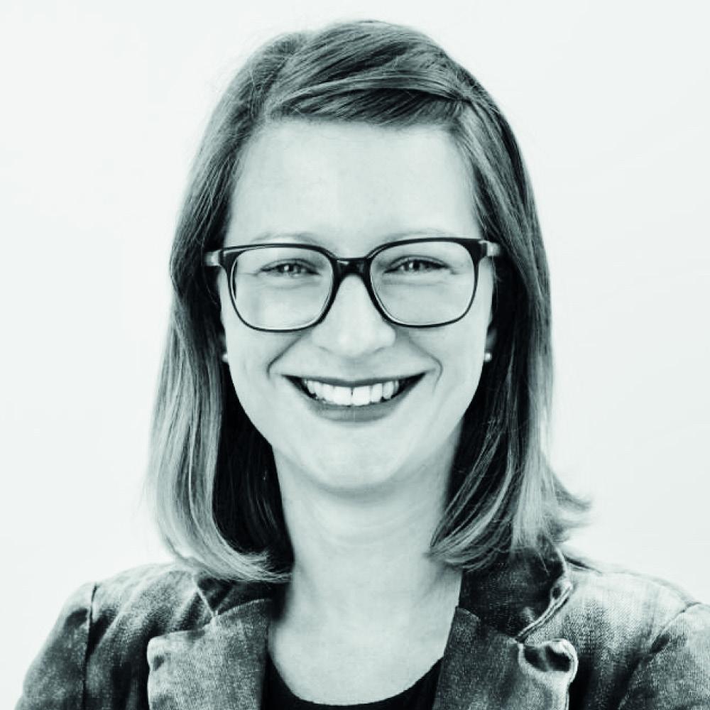 Anna Brüchle